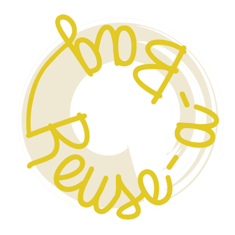 logo_reuseabag_yellow