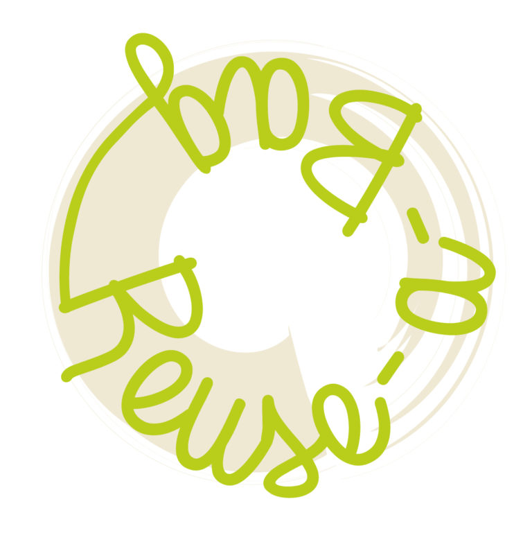 logo_reuseabag_green