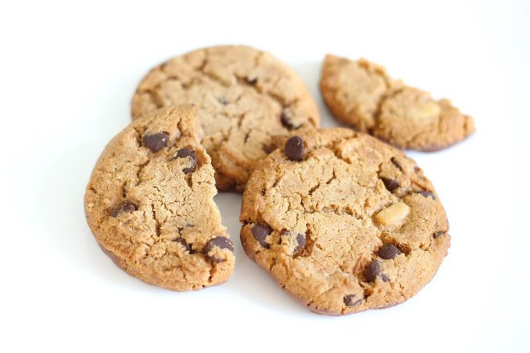 cookies for cookie policy